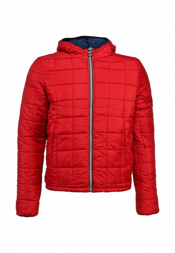 Куртка Alcott GB1735UO C230 BLUE: изображение 5