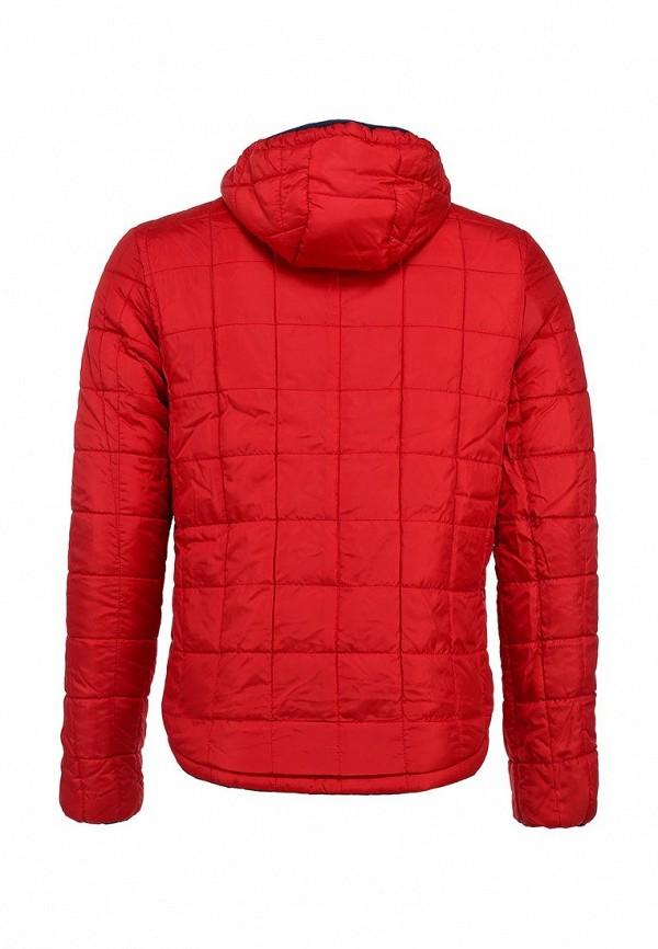 Куртка Alcott GB1735UO C230 BLUE: изображение 6