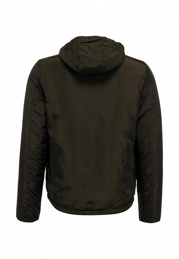 Куртка Alcott GB1735UO C622 KAKY: изображение 2