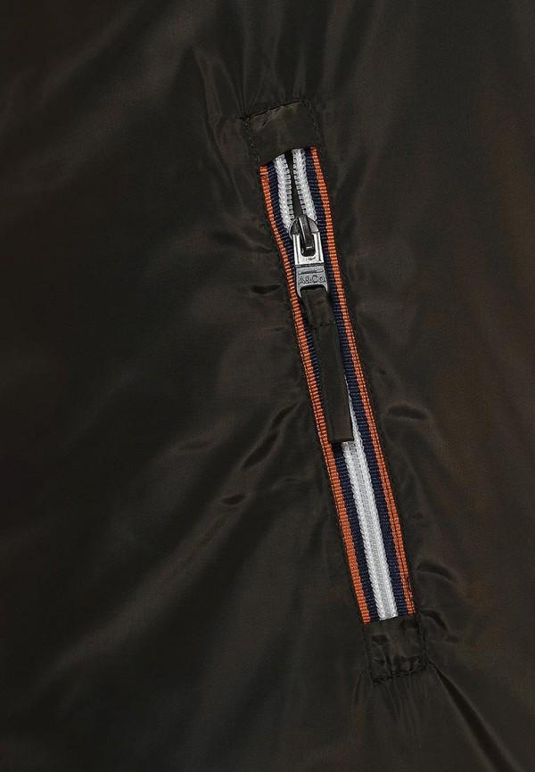 Куртка Alcott GB1735UO C622 KAKY: изображение 3
