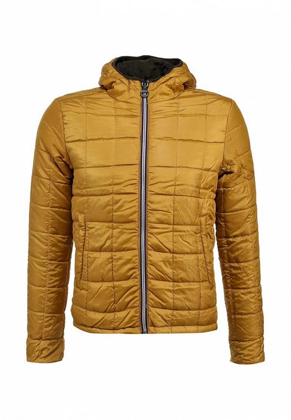 Куртка Alcott GB1735UO C622 KAKY: изображение 5