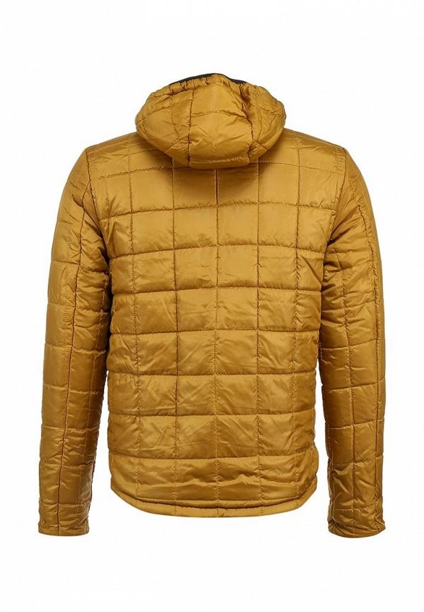 Куртка Alcott GB1735UO C622 KAKY: изображение 6