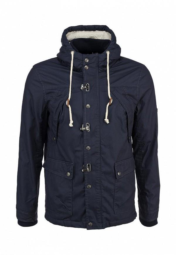 Куртка Alcott GB1898UO C218 BLUENAVY: изображение 1