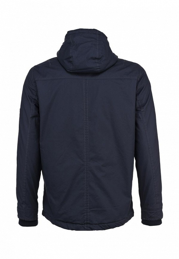 Куртка Alcott GB1898UO C218 BLUENAVY: изображение 2
