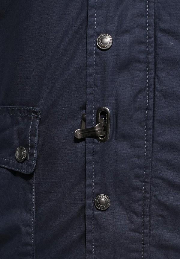 Куртка Alcott GB1898UO C218 BLUENAVY: изображение 3