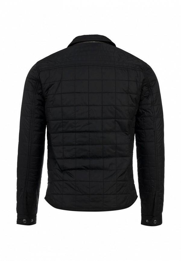 Куртка Alcott GB2059UO C101 BLACK: изображение 2