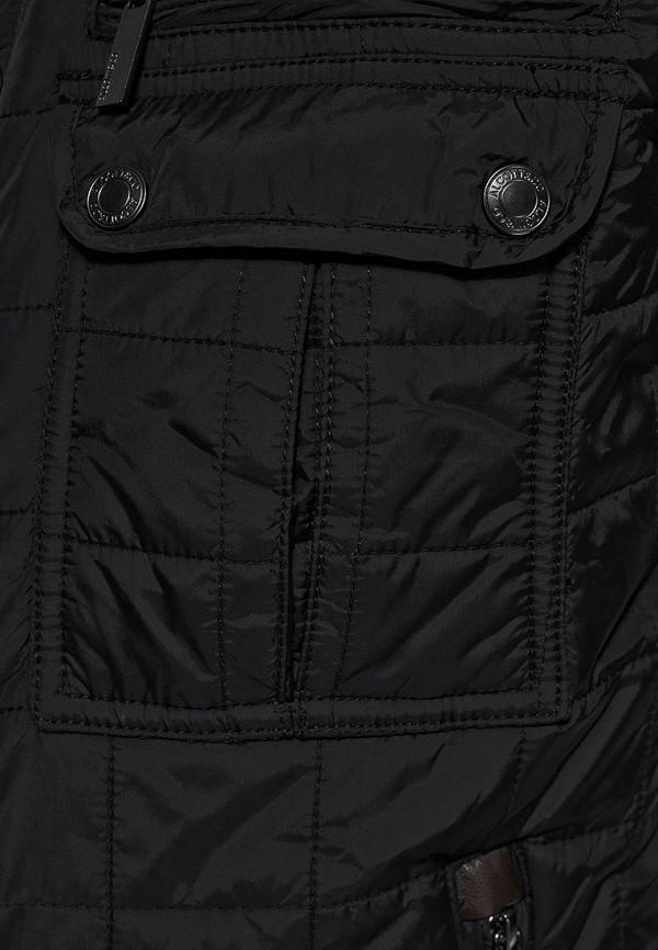 Куртка Alcott GB2059UO C101 BLACK: изображение 3