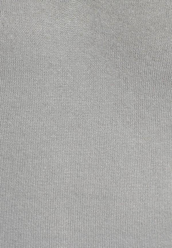 Пуловер Alcott MA1111UO C190 GREY: изображение 2