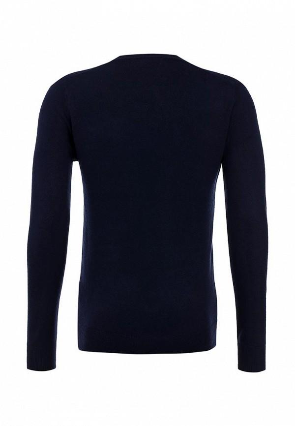 Пуловер Alcott MA1111UO C220 BLUE: изображение 2