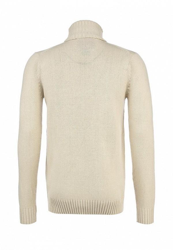 Пуловер Alcott MA1142UO C030 CREAM: изображение 2