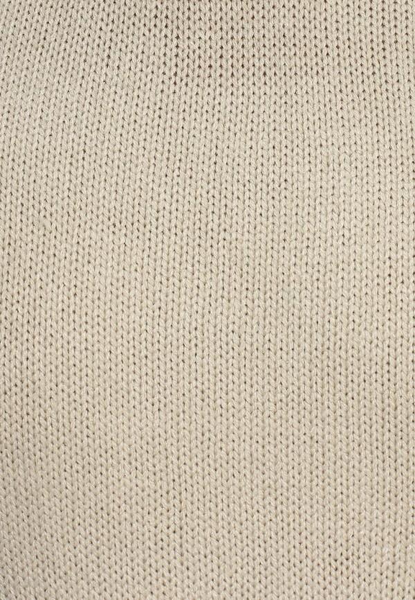 Пуловер Alcott MA1142UO C030 CREAM: изображение 3