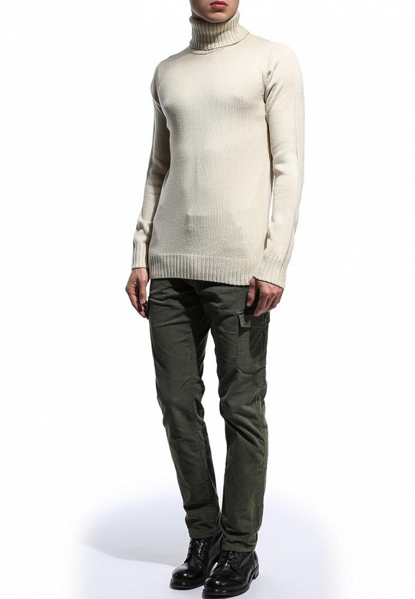 Пуловер Alcott MA1142UO C030 CREAM: изображение 4