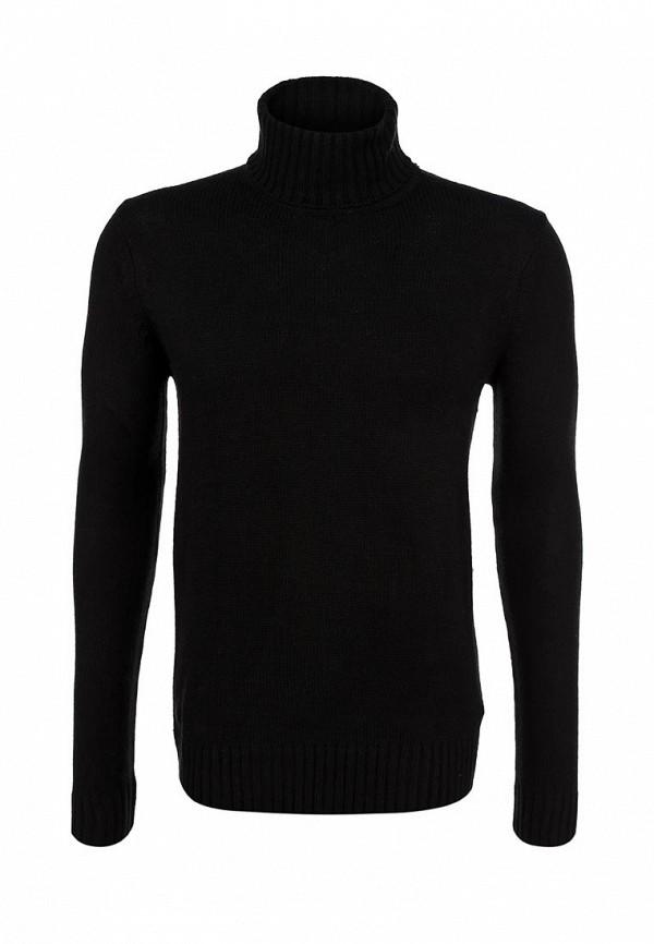Пуловер Alcott MA1142UO C101 BLACK: изображение 1