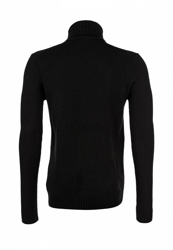 Пуловер Alcott MA1142UO C101 BLACK: изображение 2