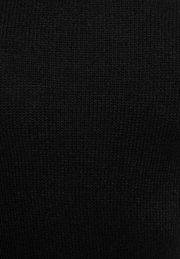 Пуловер Alcott MA1142UO C101 BLACK: изображение 3