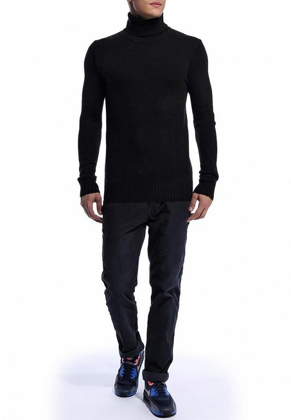 Пуловер Alcott MA1142UO C101 BLACK: изображение 4