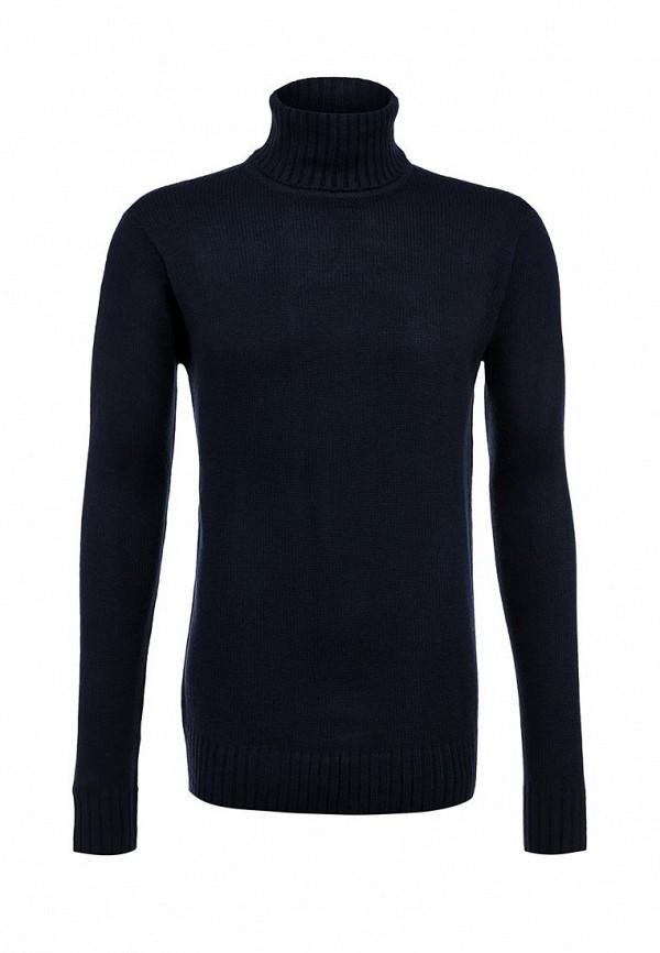 Пуловер Alcott MA1142UO C210 BLUENAVY: изображение 1