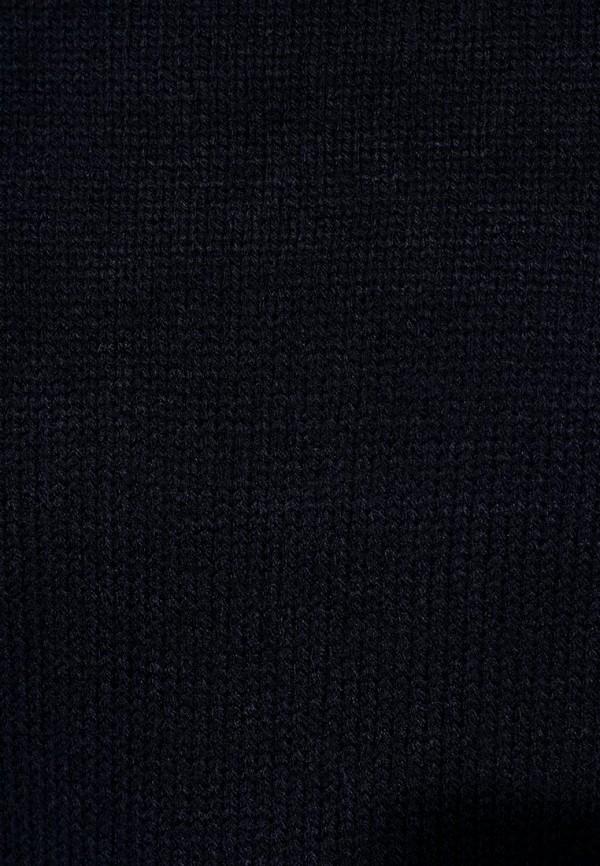 Пуловер Alcott MA1142UO C210 BLUENAVY: изображение 2