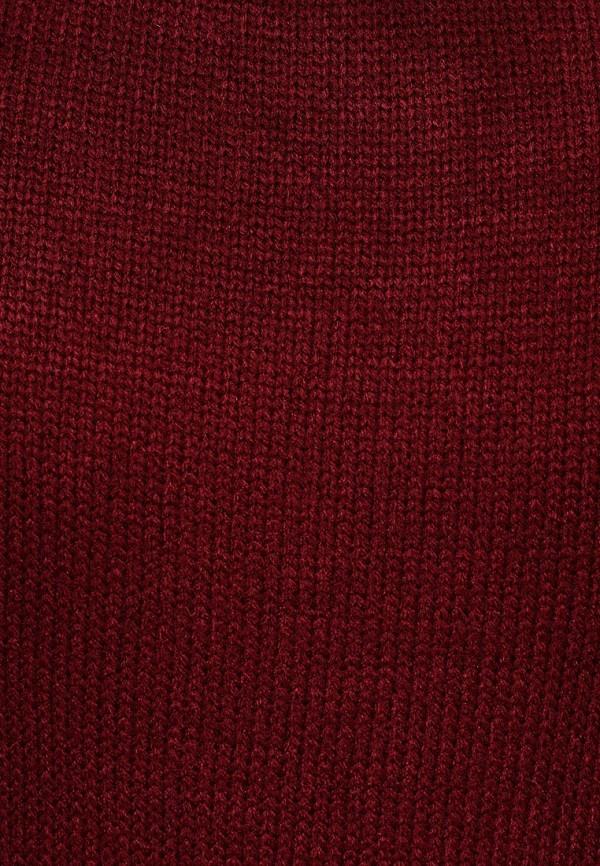 Пуловер Alcott MA1142UO C326 BORDEAUX: изображение 2