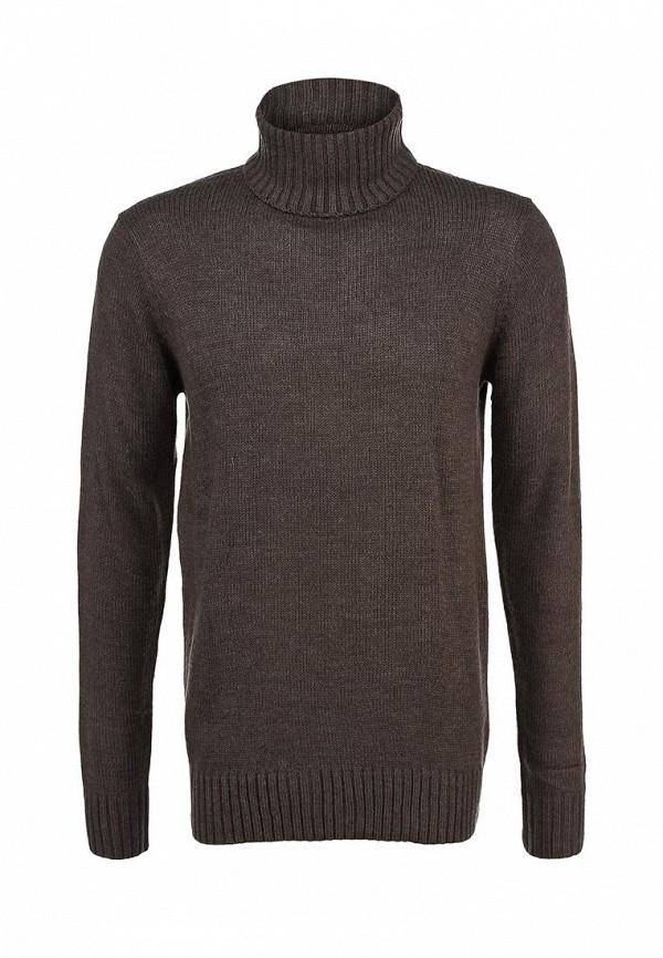 Пуловер Alcott MA1142UO C522 BROWNMEL: изображение 1