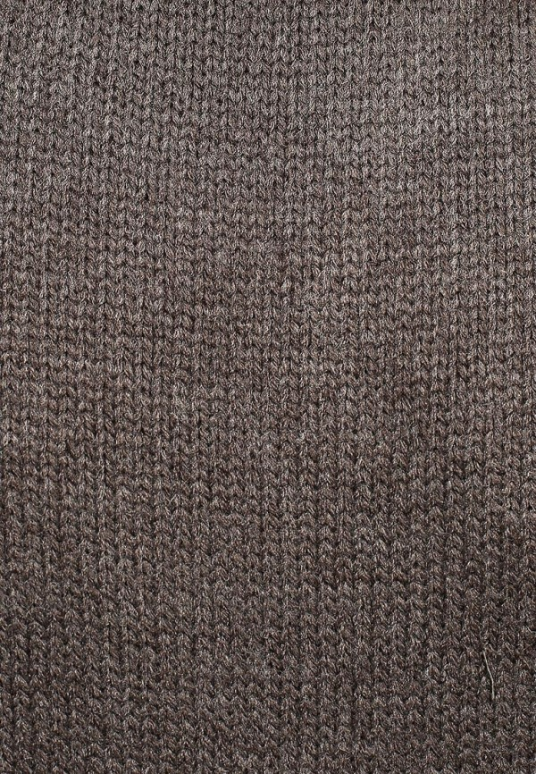 Пуловер Alcott MA1142UO C522 BROWNMEL: изображение 2