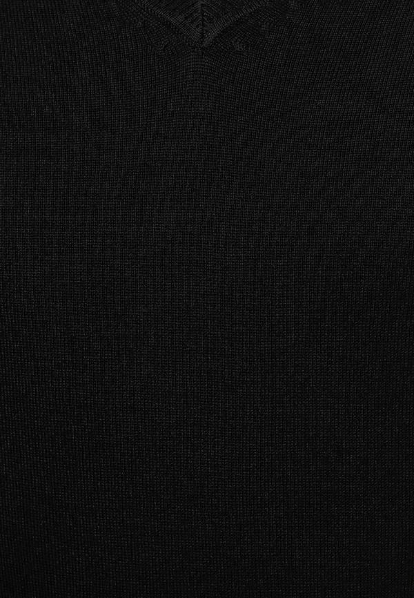 Пуловер Alcott MA1175UO C101 BLACK: изображение 2