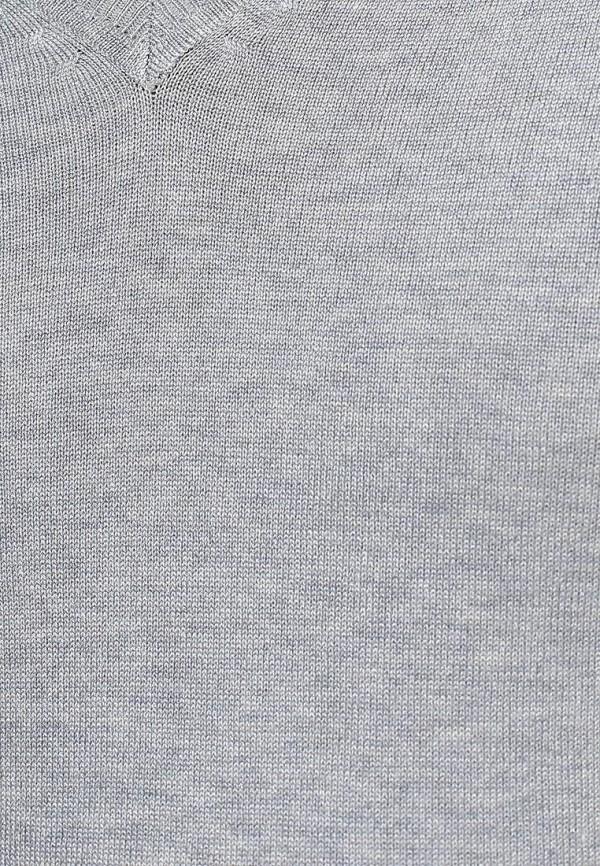 Пуловер Alcott MA1175UO C155 GREYM: изображение 2