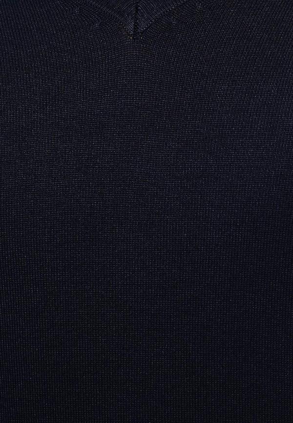 Пуловер Alcott MA1175UO C218 BLUENAVY: изображение 3