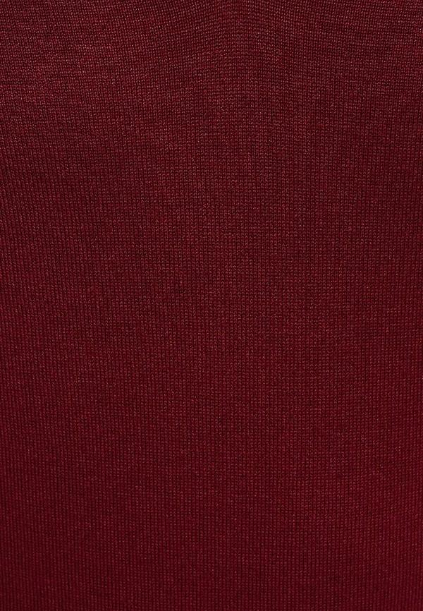 Пуловер Alcott MA1175UO C313 BORDEAUX: изображение 3
