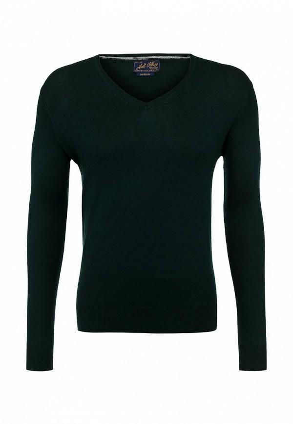 Пуловер Alcott MA1175UO C626 GREEN: изображение 1