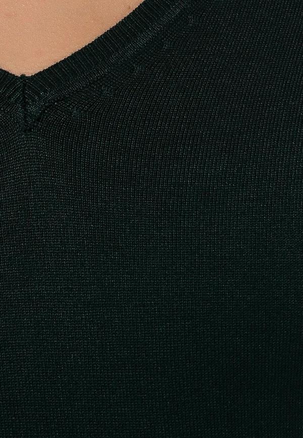Пуловер Alcott MA1175UO C626 GREEN: изображение 3