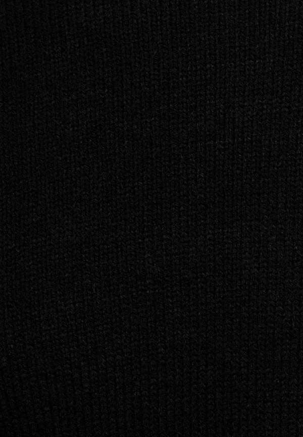 Пуловер Alcott MA3270UO C101 BLACK: изображение 3
