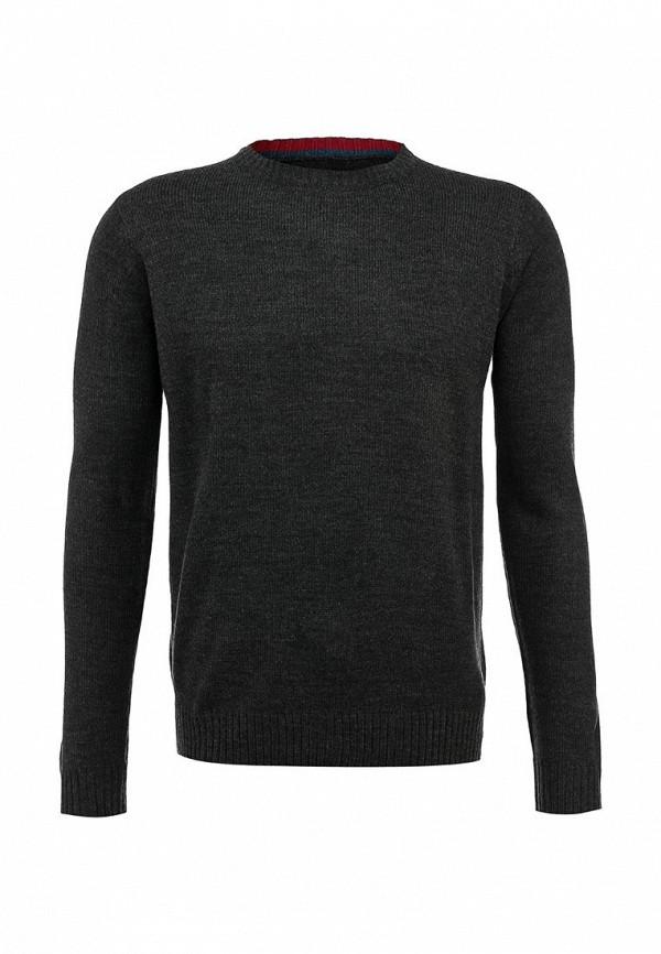 Пуловер Alcott MA3270UO C125 GREYM: изображение 1
