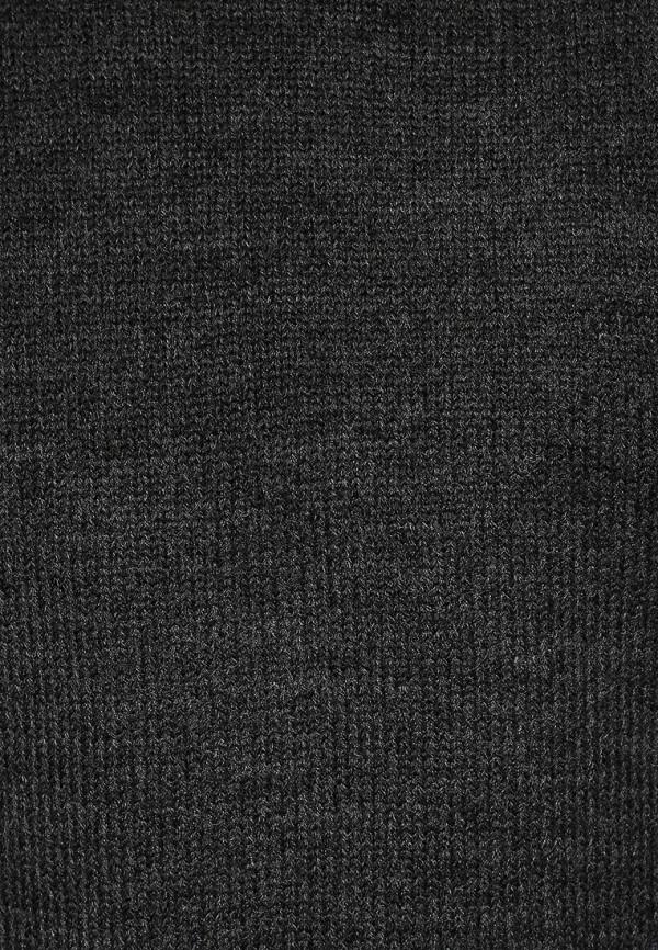 Пуловер Alcott MA3270UO C125 GREYM: изображение 3
