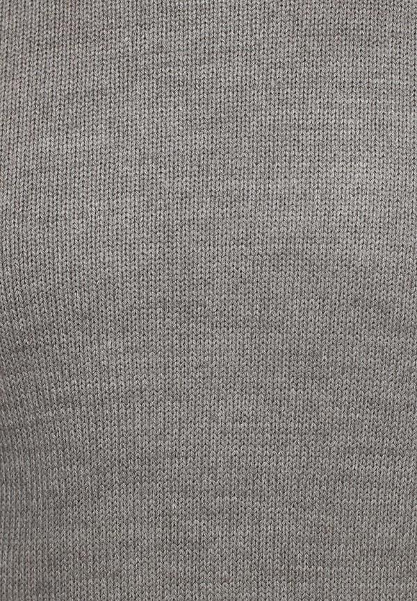 Пуловер Alcott MA3270UO C150 GREYM: изображение 2
