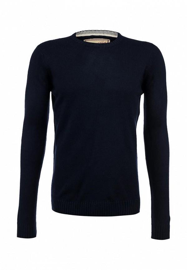 Пуловер Alcott MA3270UO C210 BLUENAVY: изображение 1