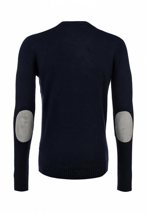 Пуловер Alcott MA3270UO C210 BLUENAVY: изображение 2