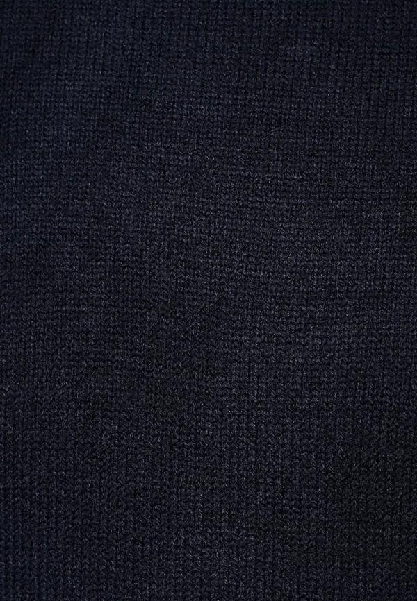 Пуловер Alcott MA3270UO C210 BLUENAVY: изображение 3