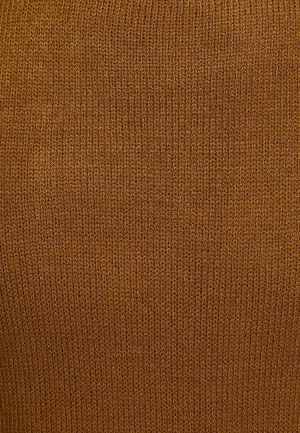 Пуловер Alcott MA3270UO C553 TOBACCO: изображение 2