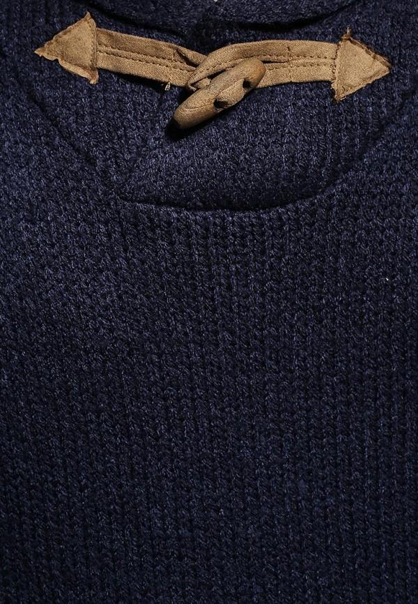 Пуловер Alcott MA4610UO C210 BLUENAVY: изображение 2