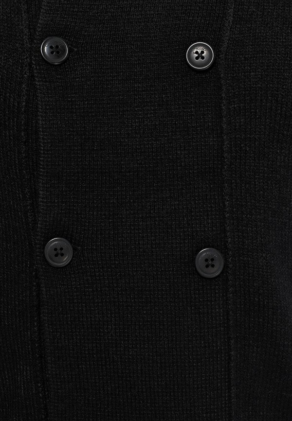 Кардиган Alcott MA5366UO C101 BLACK: изображение 2