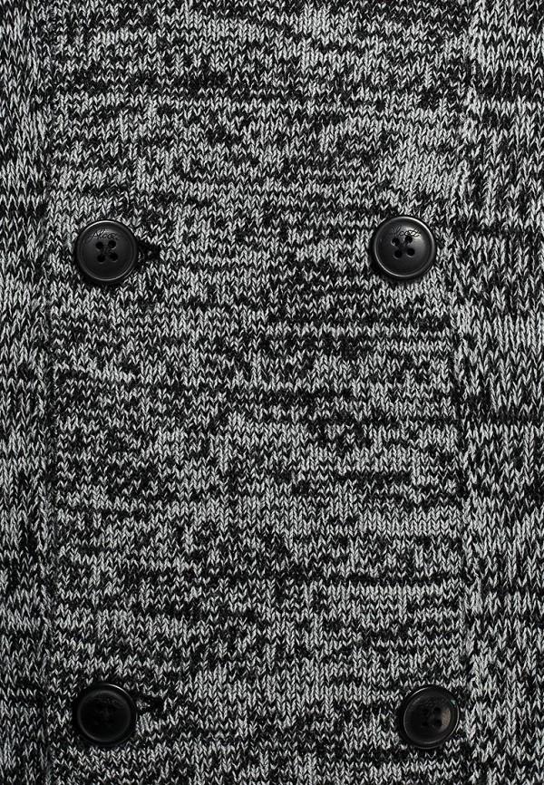 Кардиган Alcott MA5366UO C109 BLACK: изображение 2