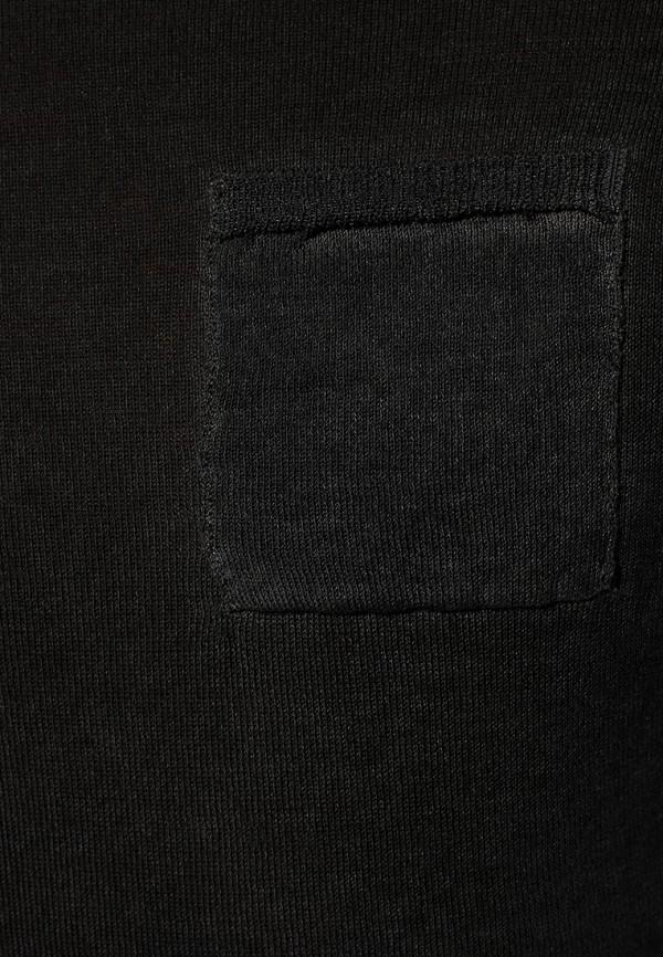 Пуловер Alcott MA6039UO C112 GREY: изображение 2