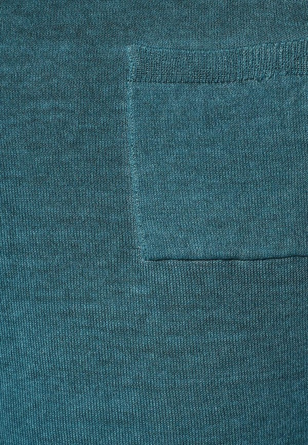 Пуловер Alcott MA6039UO C228 BLUE: изображение 2