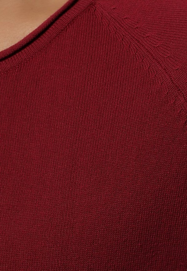 Пуловер Alcott MA6234UO C313 BORDEAUX: изображение 2