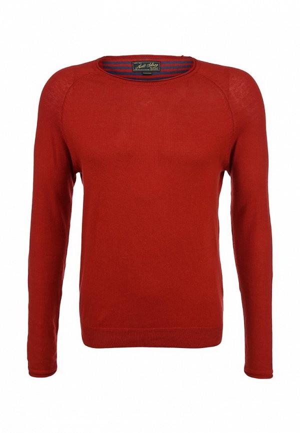 Пуловер Alcott MA6234UO C356 ORANGE: изображение 1