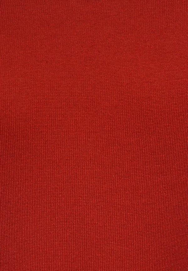 Пуловер Alcott MA6234UO C356 ORANGE: изображение 2