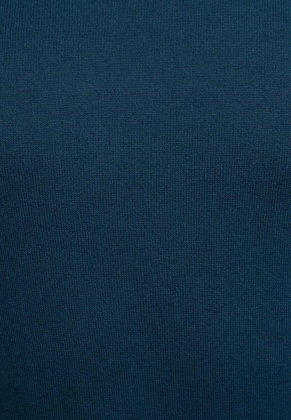 Пуловер Alcott MA6234UO C641 GREEN: изображение 2