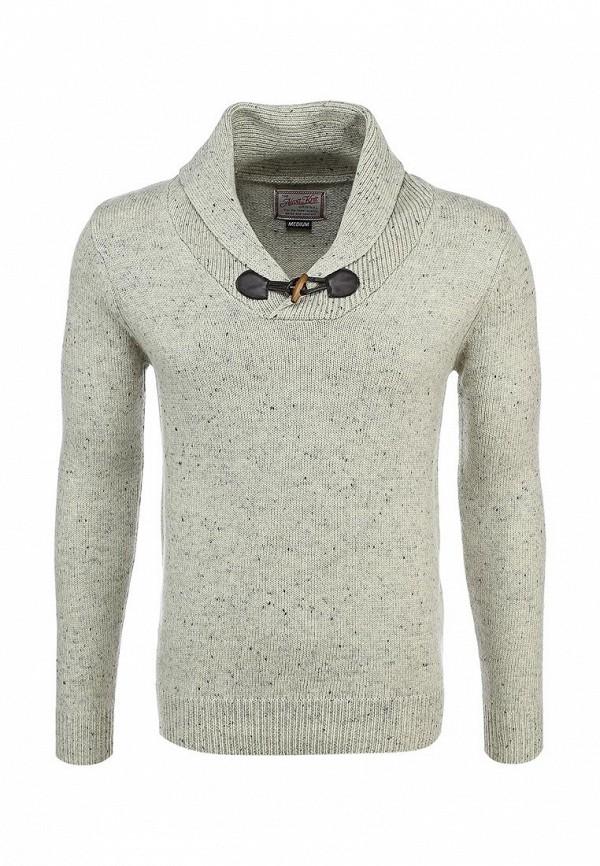 Пуловер Alcott MA6579UO C003 OFFWHITE: изображение 1