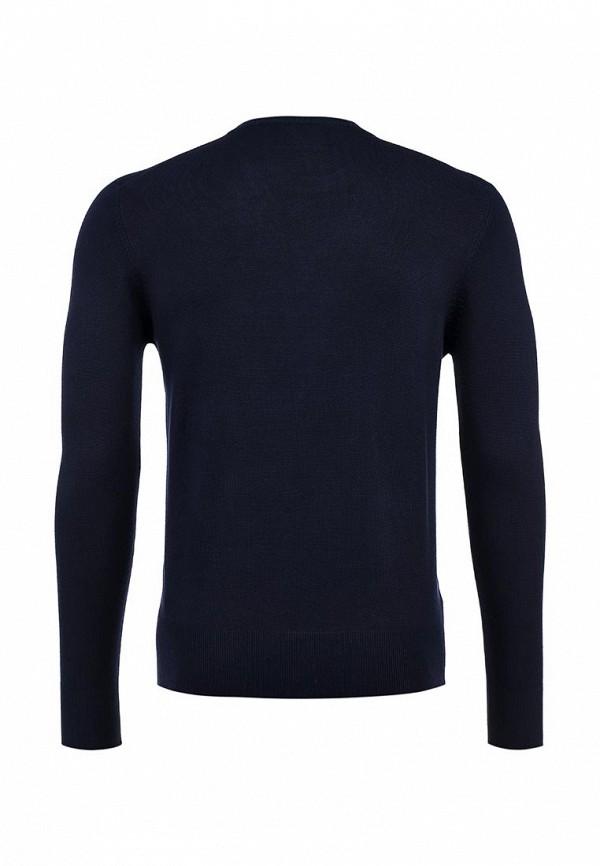 Пуловер Alcott MA7952UO C218 BLUENAVY: изображение 2